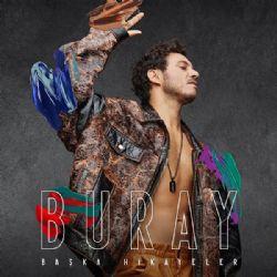 Buray-Baska-Hikayeler