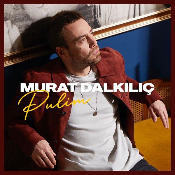 mdalkilic-pulim