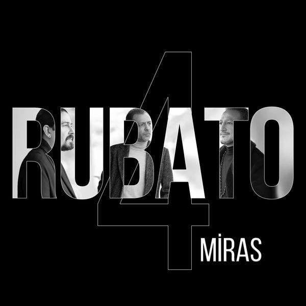 rubato-4-miras